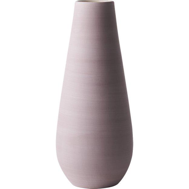 kupa-lilac-vase.jpg