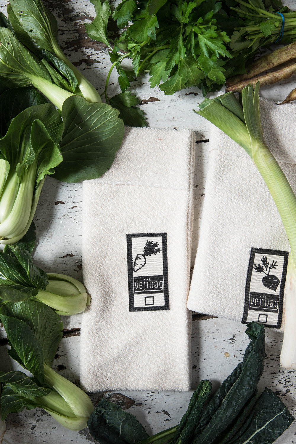 ROSE & IVY Journal Celebrate the Season The ROSE & IVY Gift Guide for the Farmers Market Aficionado