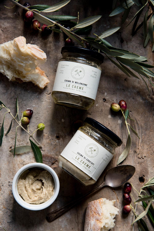 A Taste of Puglia -