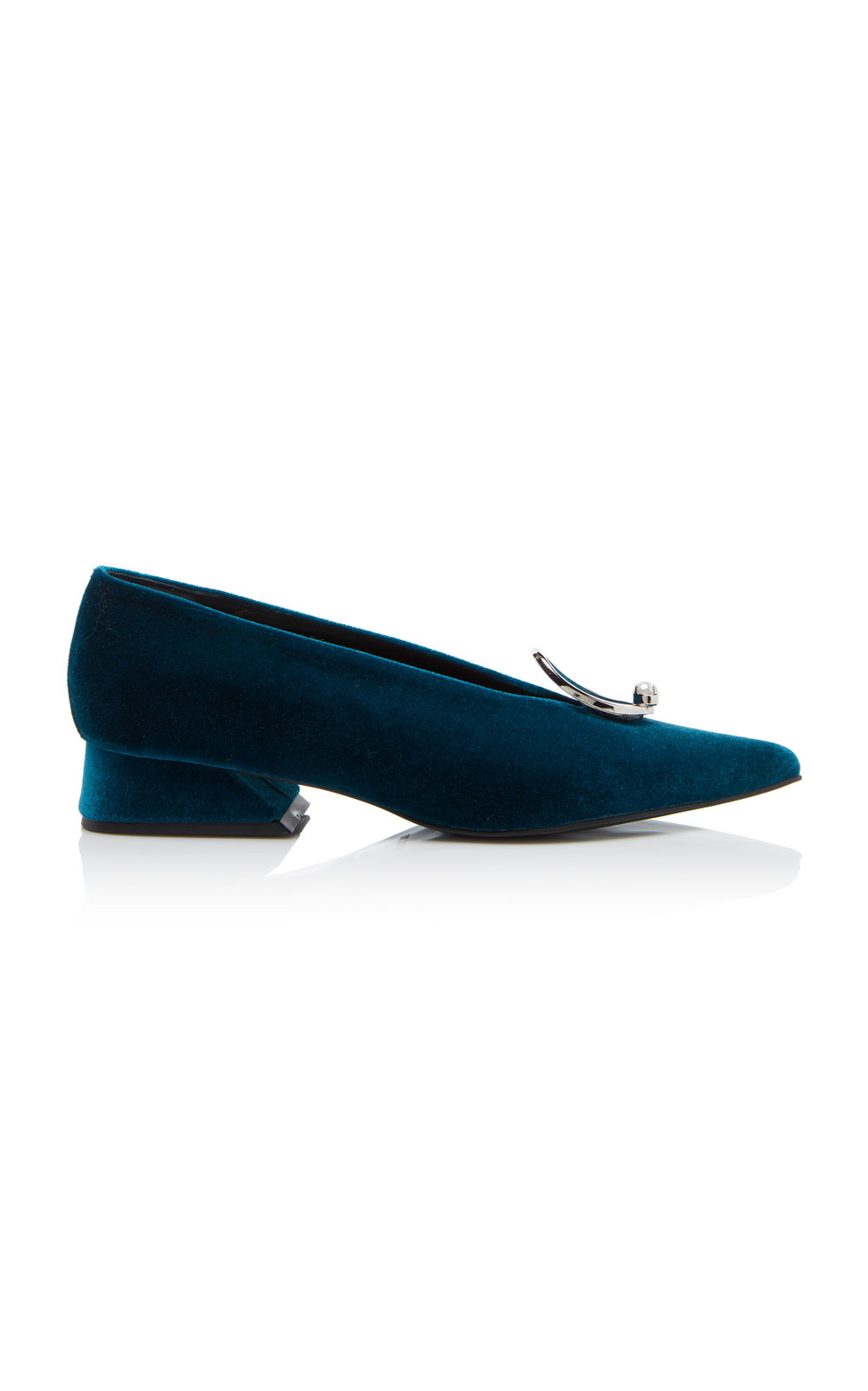 large_yuul-yie-blue-pearl-kitten-heel-pump.jpg