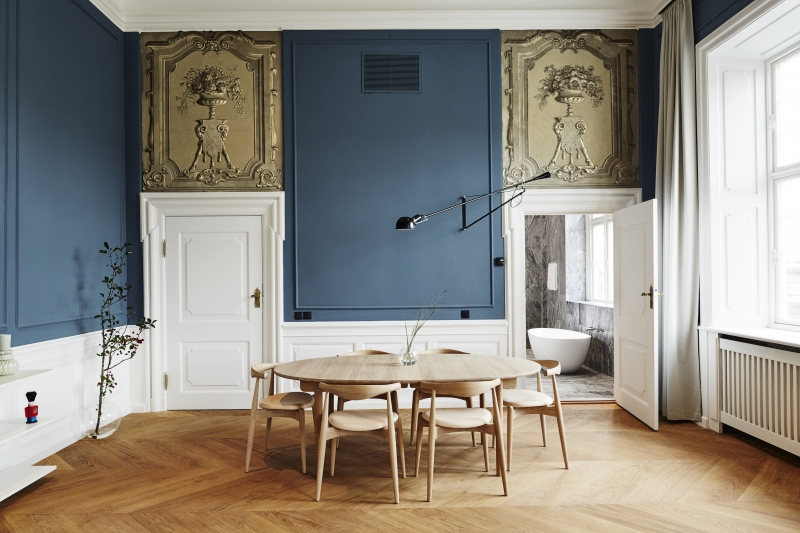 Nobis_suite2.jpgROSE & IVY Journal Escape to Denmark, Stay at the Nobis Hotel Copenhagen