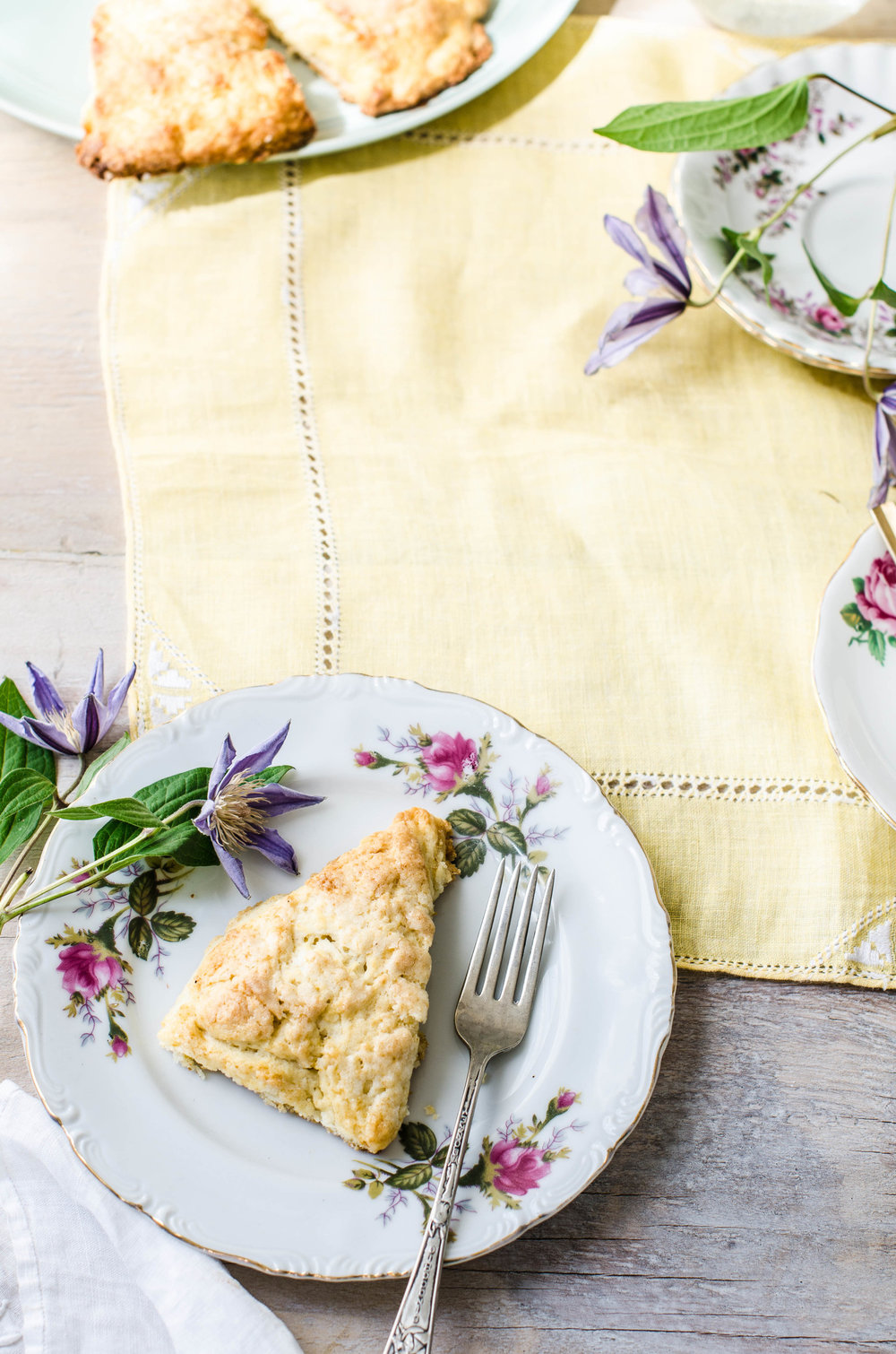 rose+&+ivy+journal+sugared+lemon+scones.jpeg