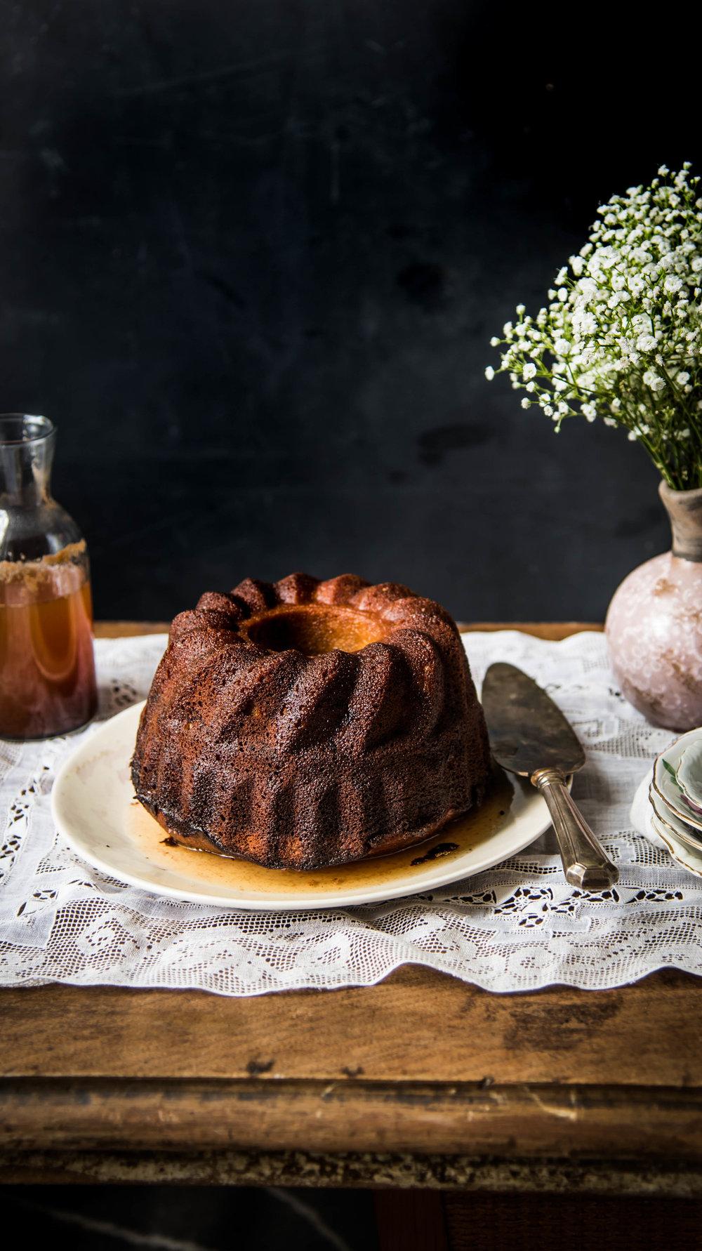 ROSE+&+IVY+Journal+Rhubarb+Olive+Oil+Cake+Gluten+Free.jpeg