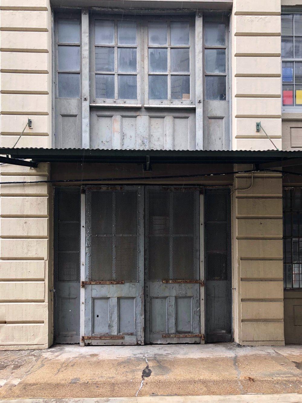 ROSE & IVY Journal A R&I MINI GUIDE | INDUSTRY CITY, BROOKLYN .jpg
