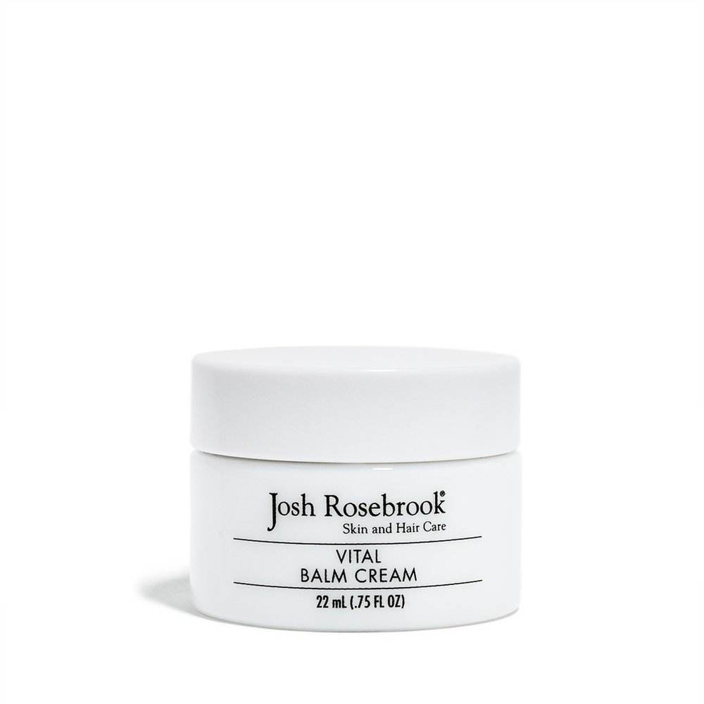 josh-rosebrook-vital-balm-cream_1024x1024.jpg
