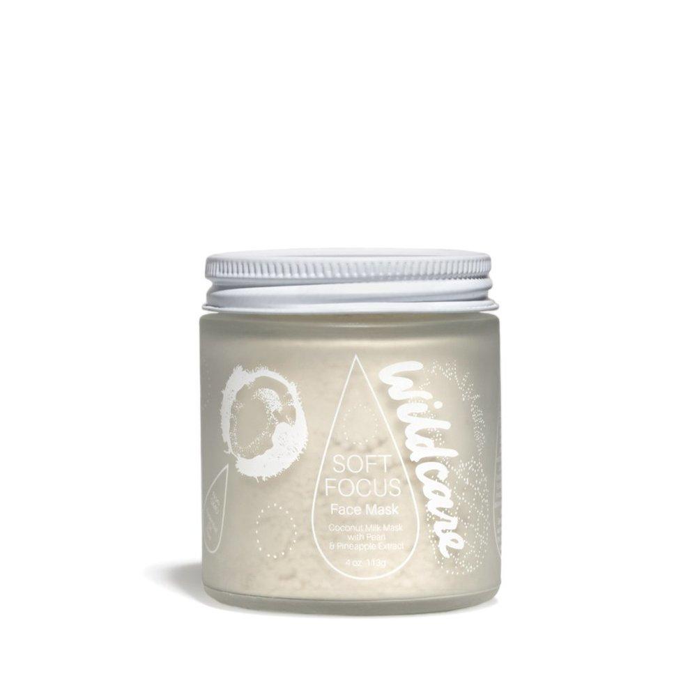 wild-care-soft-focus-coconut-milk-mask_1024x1024.jpg
