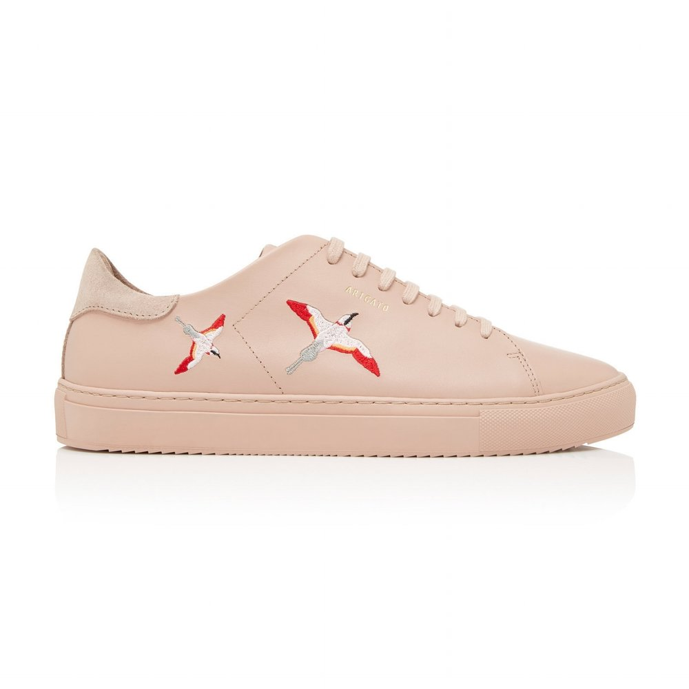 large_axel-arigato-pink-clean-90-bird-embroidered-leather-sneakers.jpg