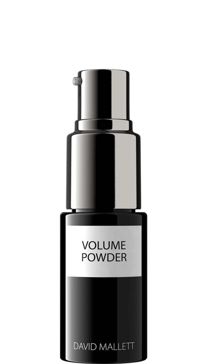 no2_volumepowder_open-1.png