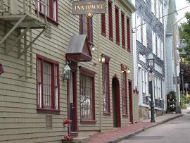 Historic-Newport.jpg