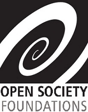 Open Society Foundations — ds4si