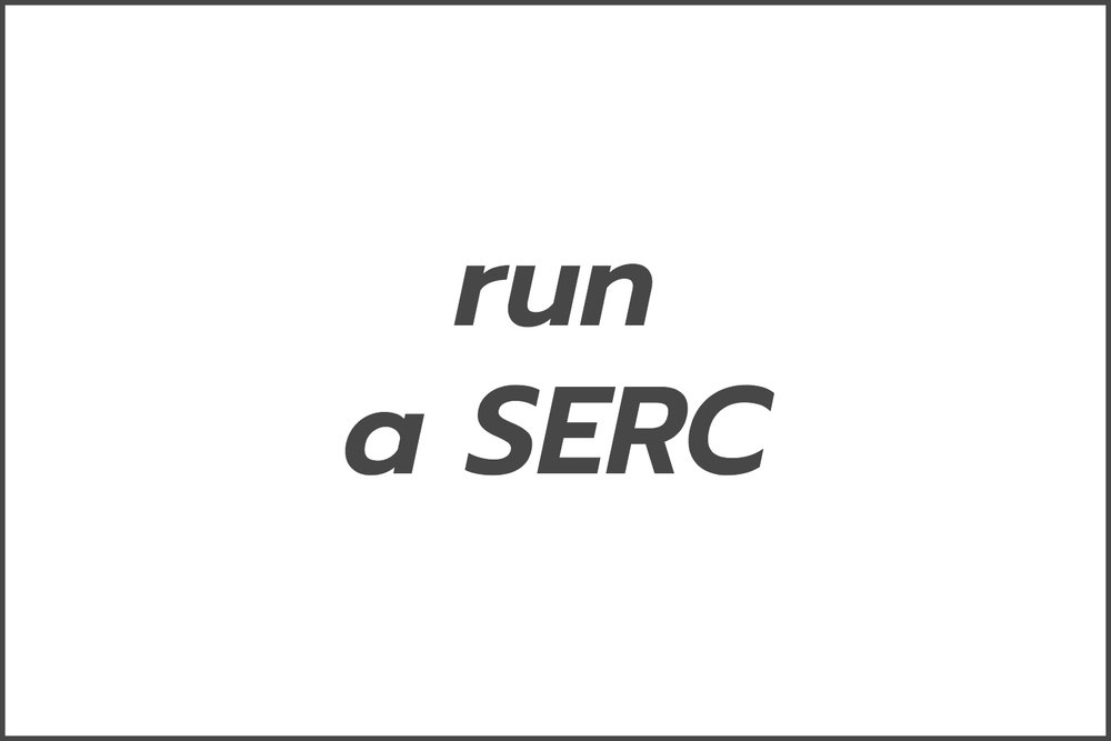 SERC MENU_run.jpg