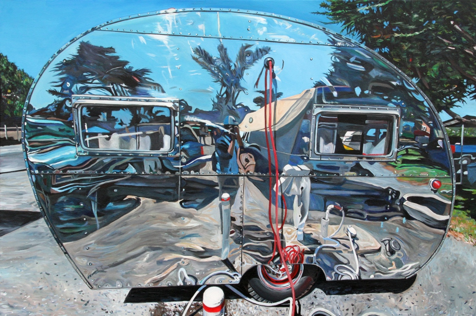 Boles Pismo (2014) 36x24 acrylic on canvas Taralee Guild (low res).JPG
