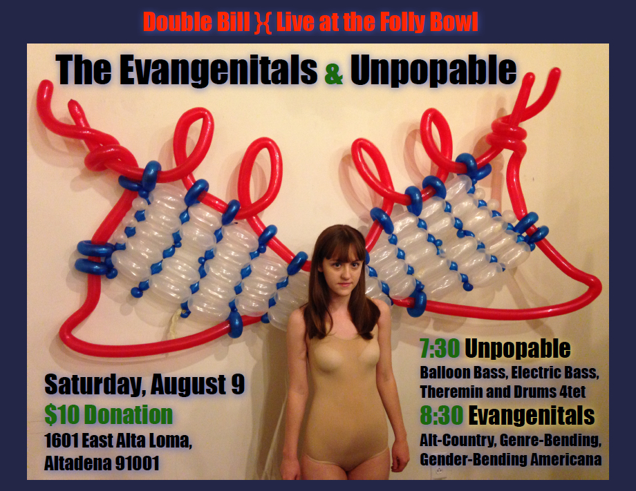unpopable.evangenitals.follybowl.2014.jpg