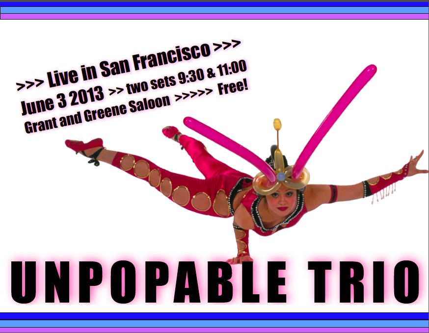 unpopable.sf.june3.jpg
