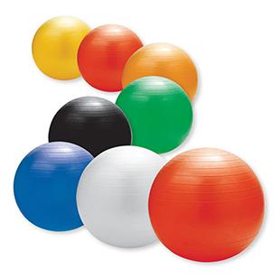 Fitballs.jpg