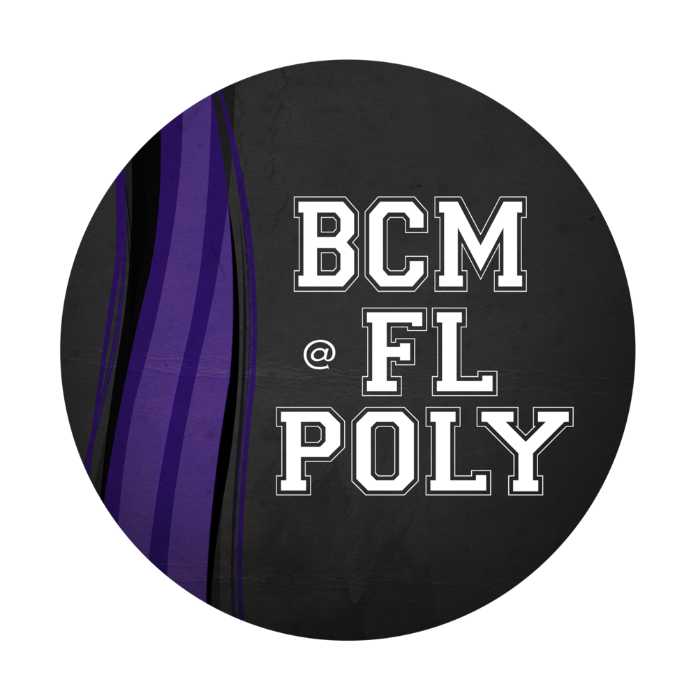 BCMFLPOLY.png