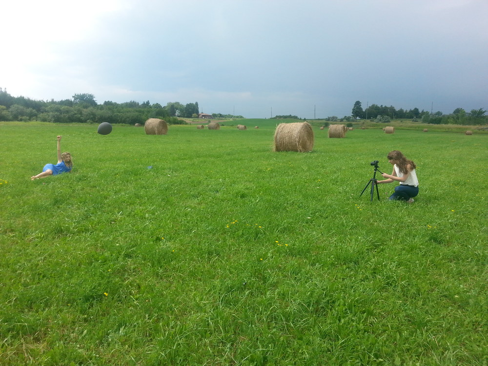 video shoot - aug 2014.jpg