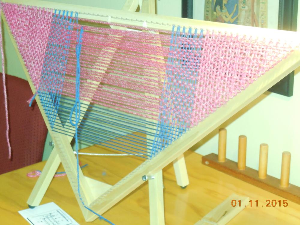 triangle pink.JPG