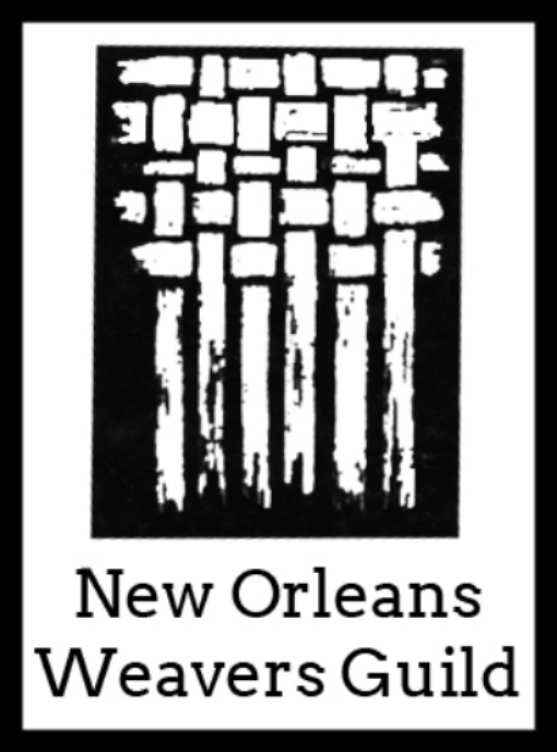New Orleans Weavers Guild