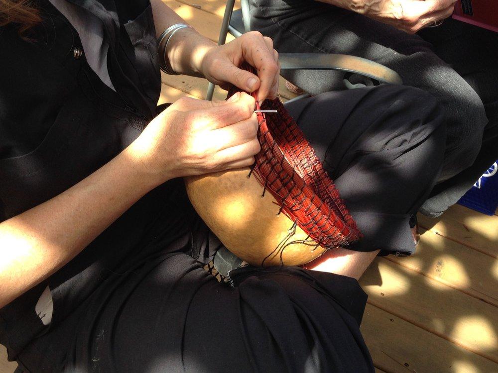 gourd weaving3.jpg