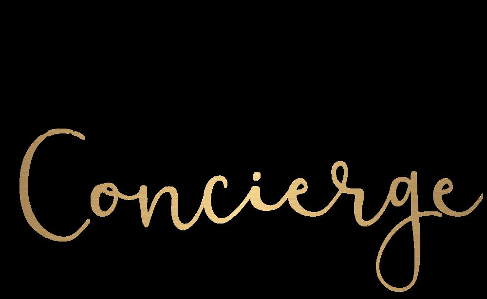 concept-concierce.png