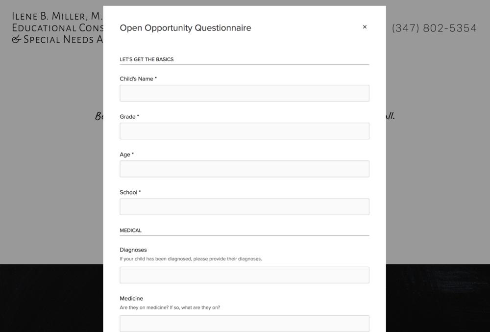 ilene-miller-open-opportunity-.png