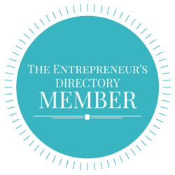 entrepreneur-directory-badge.png