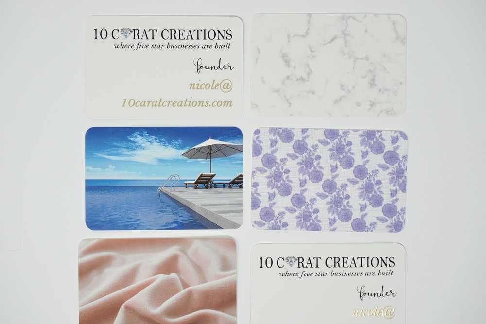 10-carat-creations-business-cards.jpg