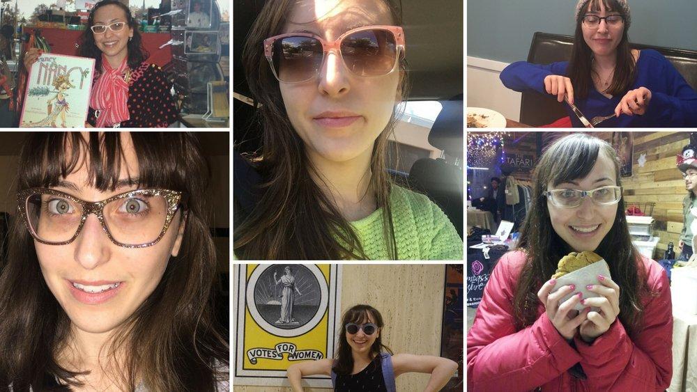 nicole-history-of-glasses.jpg