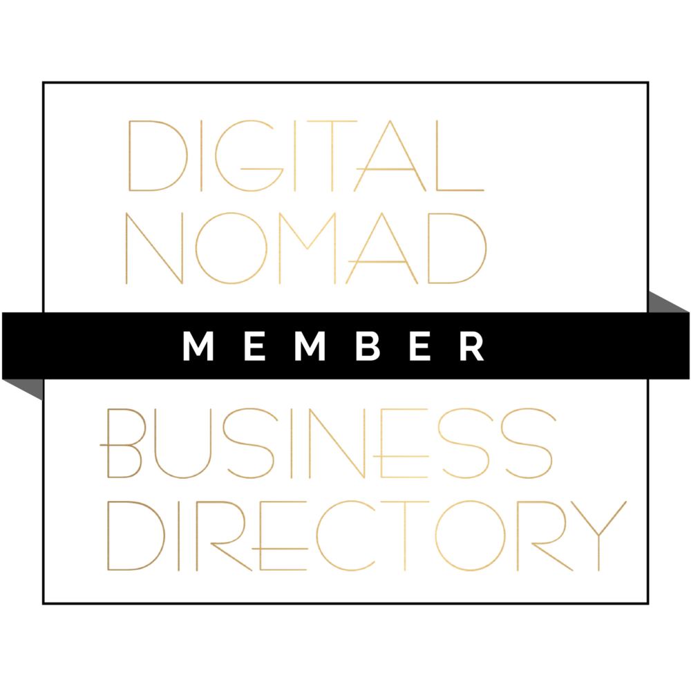 digital-nomad-directory-badge-member.png