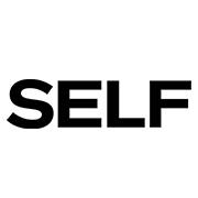SelfMagazine_Logo.jpg