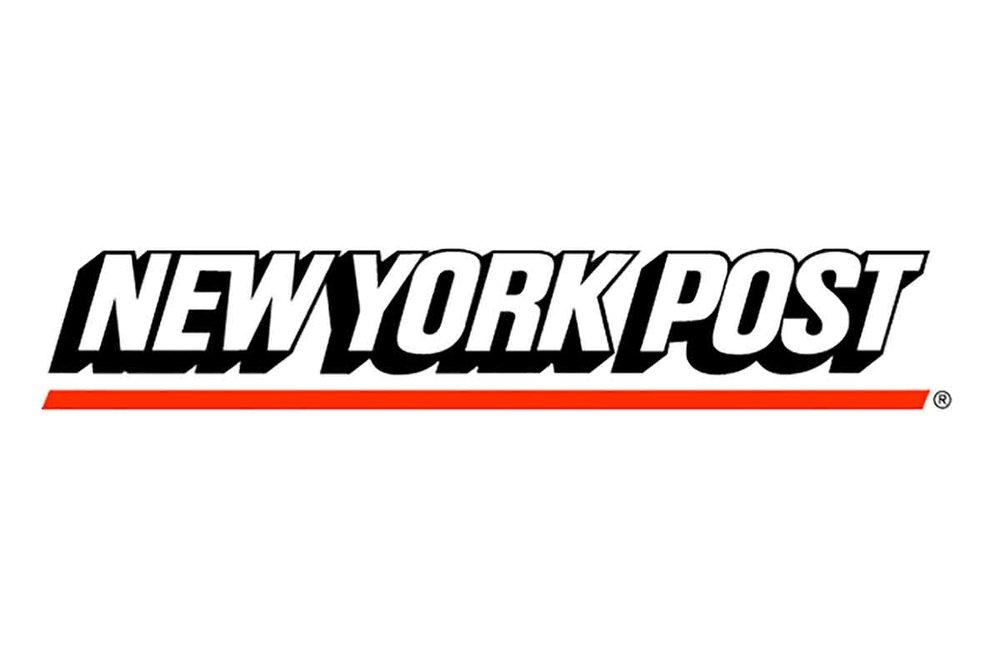 nypost-logo.jpg