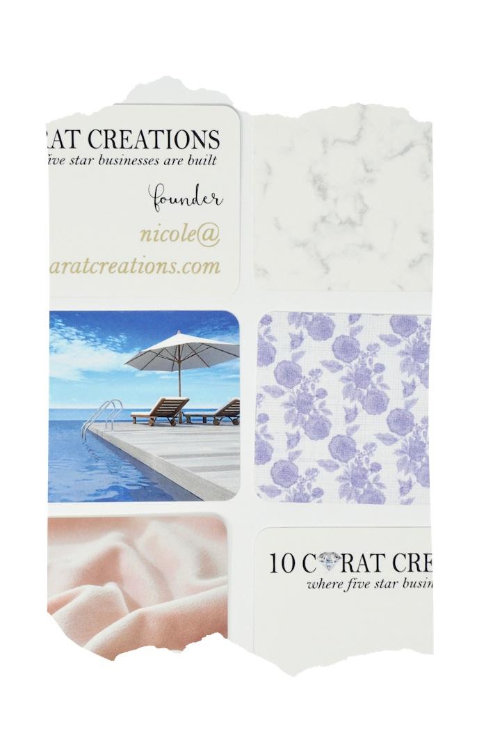 luxury-branding-web-design.jpg