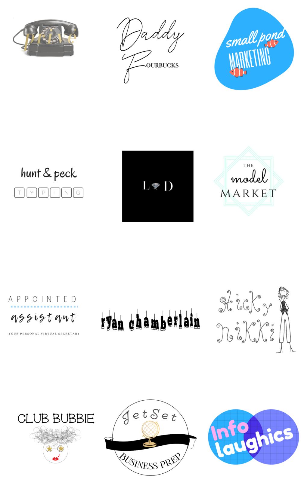 luxury-logos-10-carat-creations.png