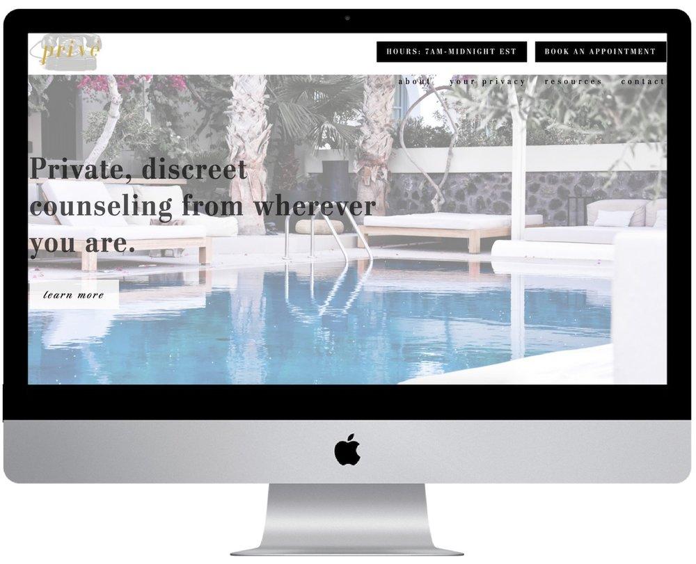prive-luxury-website-example.png
