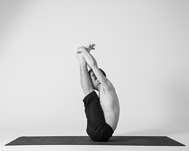 jack cuneo yoga  light on yoga project  gallery — jack