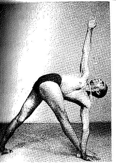 parivrtta-trikonasana-yoga-pose-iyengar