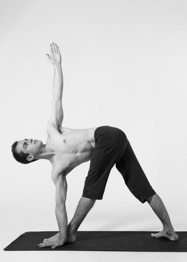 parivrtta-trikonasana-yoga-pose-jack-cuneo