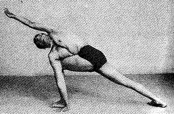 parivritta-parsvakonasana-yoga-pose-iyengar