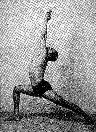virabhadrasana-i-yoga-pose-iyengar