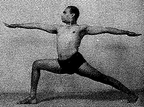 virabhadrasana-ii-yoga-pose-iyengar