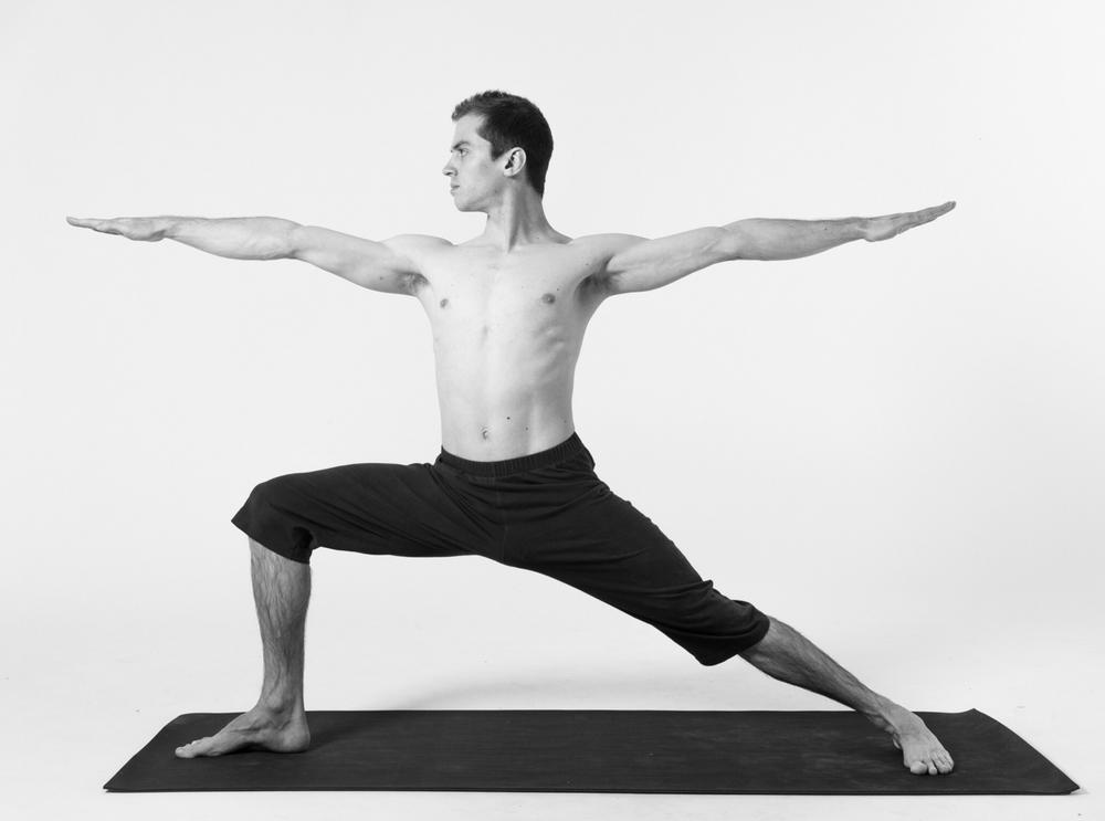 virabhadrasana-ii-yoga-pose-jack-cuneo