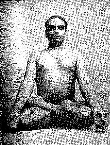 Padmasana-Lotus-Pose-Iyengar