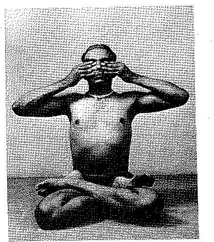 Sanmukhi-Mudra-Iyengar