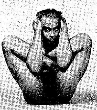 Garbha-Pindasana-Embryo-Pose-Iyengar