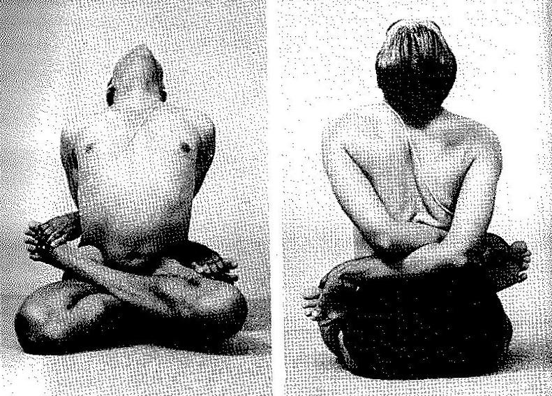 Baddha-Padmasana-Bound-Lotus-Iyengar