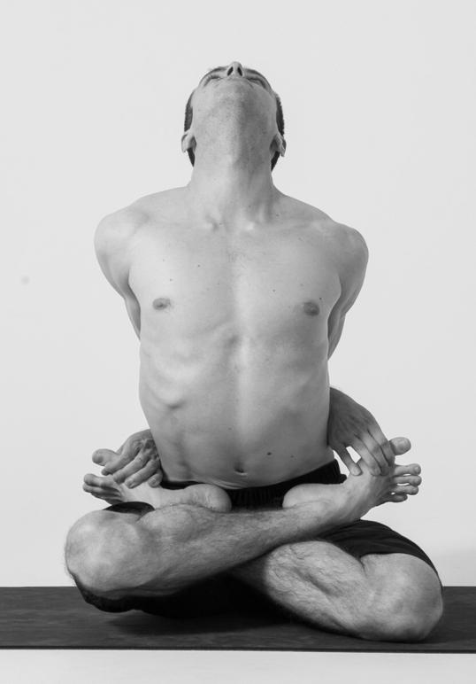 Baddha-Padmasana-Bound-Lotus-Jack-Cuneo