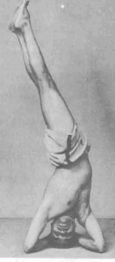 Parsva-Sirsasana-Side-Headstand-Iyengar