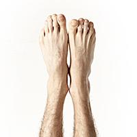 jack-cuneo-handstand-justfeet