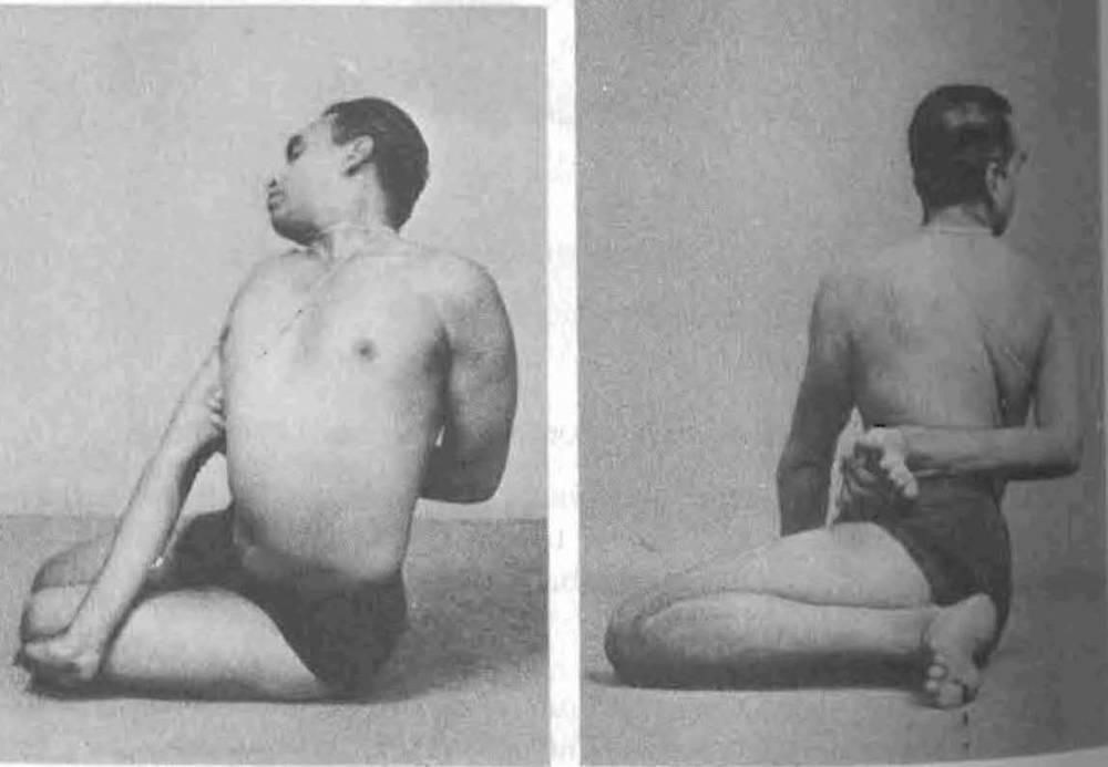 112-bharadvajasana-1-and-bharadvajasana-2-iyengar.jpg